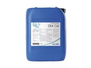 DM Cid 240kg