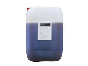 Lososový olej 100% pes ZEUS 20l