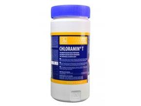 Chloramin T dóza 1kg