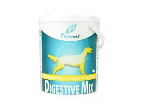 Phytovet Dog Digestive mix 500g