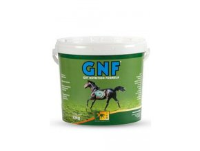 TRM pro koně GNF Granul 3 kg