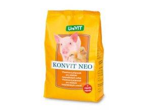 Konvit Neo plv 1kg