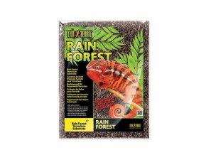 Podestýlka EXO TERRA Rainforest 8,8l Hagen 1ks