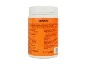Ekosip plv 50g - náhradní náplň