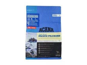 Acana Dog Pacific Pilchard Singles 2kg