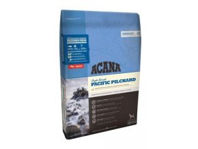 Acana Dog Pacific Pilchard Singles 11,4kg