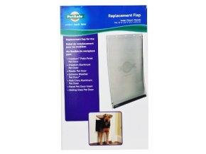 Náhradní flap s magnetem STAYWELL na dvířka 054-640