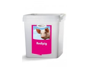 FOS Redipig Farm-O-San 3,5kg