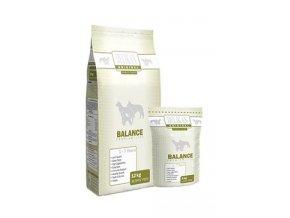Delikan Dog Original Balance 1kg