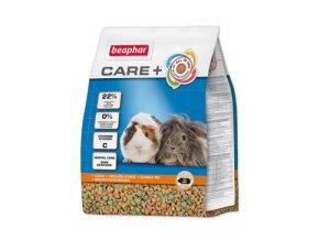 Beaphar Krmivo morče CARE+ 1,5kg