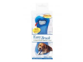 FARNAM Easy Brush pro malé/střední psy