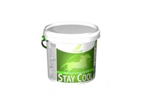 Phytovet Horse Stay cool 2,5kg