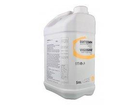 Vigosine liq 5l