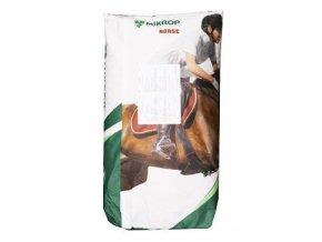 Mikrop Horse BIO pro koně 25kg
