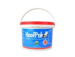 Hoof Pak kbelík 2kg