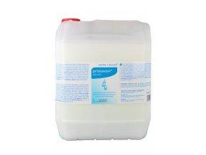 Prosavon mýdlo tekuté 5l