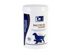 TRM pro psy Multiplex Powder 200g