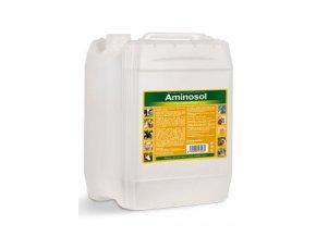 Aminosol sol 5000ml