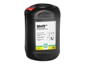 Shift sol 210l dezinfekce