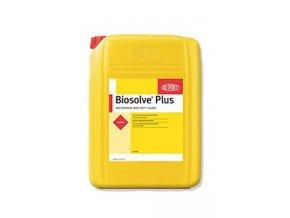 Biosolve plus 20l