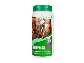 Mikrop Horse Calm 1kg