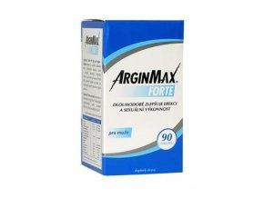 ArginMax Forte pro muže 90tbl Simply You