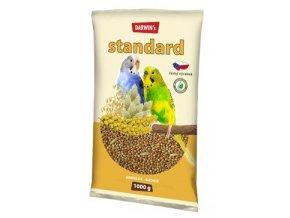 Darwin's Andulka Standard 1kg