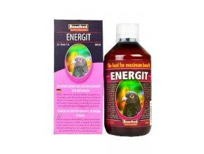 Energit holubi 500ml