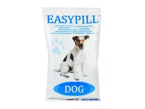 Easy Pill dog 16ks