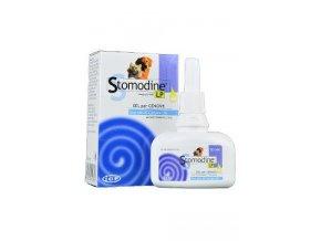 Stomodine L.P. 50ml