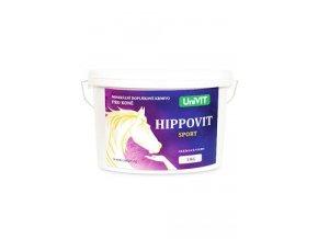 Hippovit Sport 3kg