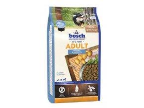 Bosch Dog Adult Fish&Potato 3kg