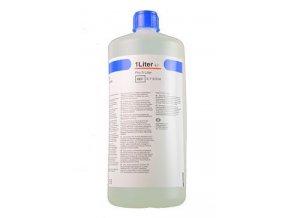 Ustalovač ruční G354 (Agfa) sol 1l na 5l vody 1bal