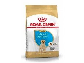 Royal Canin Breed Labrador Junior 12kg