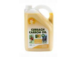 TRM pro koně Curragh Carron Oil 20l