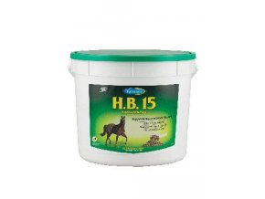 FARNAM H.B. 15 - Biotin plv 3,1kg