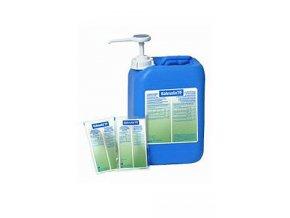 Kohrsolin FF 5l dezinfekce ploch a povrchů Bode