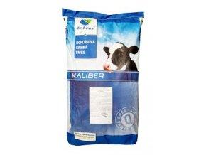 Krmivo pro telata Kalibr Start 25kg