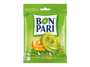 Cukrovinky bonbony Bonpari Original 90g