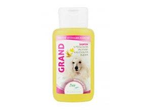 Šampon Bea Grand proteinový pes 220ml