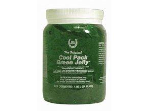 FARNAM Cool Pack Green Jelly gel 1,89l
