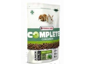 VL Complete Cuni Junior pro králíky 1,75kg