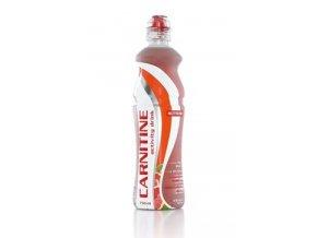 Nutrend Nápoj CARNITIN ACTIVITY drink Čer. Pomer 750ml