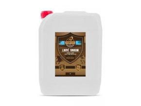 Lihové tonikum Repellens pro koně 5 litrů