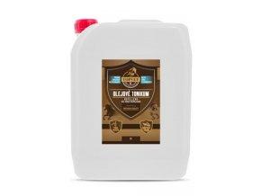 Olejové tonikum Repellens pro koně 5 litrů