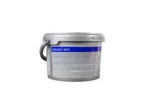 Sekusept Aktiv plv 1,5kg dezinfekce nástrojů