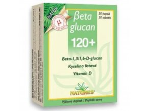 natures beta glucan 120 30 tobolek 308365 2088923 1000x1000 fit