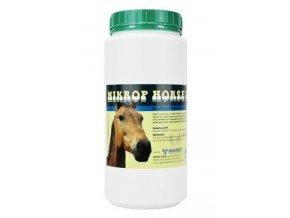 Mikrop Horse Ekonomy 1kg