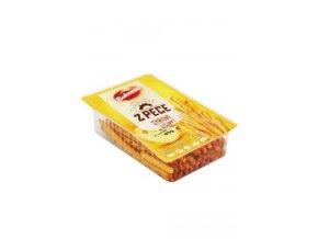 Cukrovinky Tyčinky sýrové Bohemia 85g