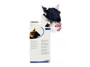 Náhubek fixační kočka BUSTER 1ks